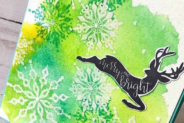 Merry and Bright Deta